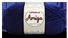 Amiga_2859