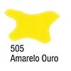AS 505_amarelo_ouro