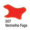 AS 507_vermelho_fogo