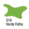 AS 510_verde_folha