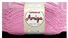 Amiga_3131