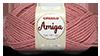 Amiga_3157