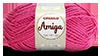 Amiga_3182