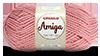 Amiga_3390