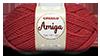 Amiga_3611