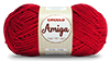Amiga_3635