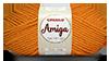 Amiga_4131