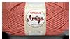Amiga_4133