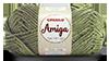 Amiga_5081