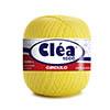clea_1000_1236