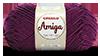 Amiga_6375