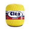 clea_1000_1709