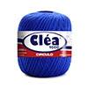 clea_1000_2829
