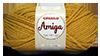Amiga_7030