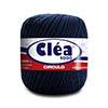 clea_1000_2856