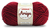 Amiga_7136