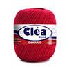 clea_1000_3635