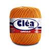 clea_1000_4131