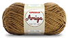 Amiga_7447
