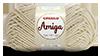 Amiga_8176