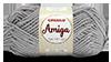 Amiga_8473