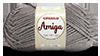 Amiga_8797