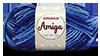 Amiga_9172