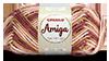 Amiga_9193