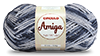Amiga_9199
