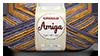 Amiga_9556
