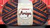 Amiga_9561