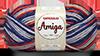 Amiga_9642