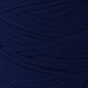 FM_Azul Escuro