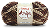 Amiga_9679