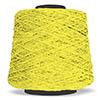 Barbante a Roca_Amarelo