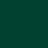 Vies_17_Verde_Bandeira