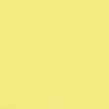 Massa Biscuit_Amarelo_Limão