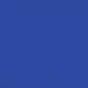 Massa Biscuit_Azul_Cobalto