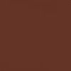 Massa Biscuit_Chocolate
