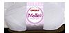 Mollet_0010