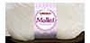 Mollet_0020
