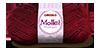 Mollet_0115