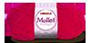 Mollet_0142