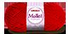 Mollet_0145