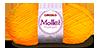 Mollet_0318