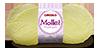 Mollet_0325