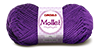 Mollet_0409