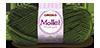 Mollet_0447