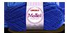 Mollet_0530