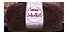 Mollet_0608